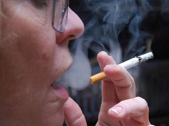 Права сотрудников: Курение на работе