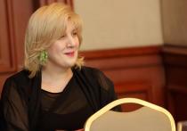 Комиссар Совета Европы прокомментировала сообщения о визите в Крым