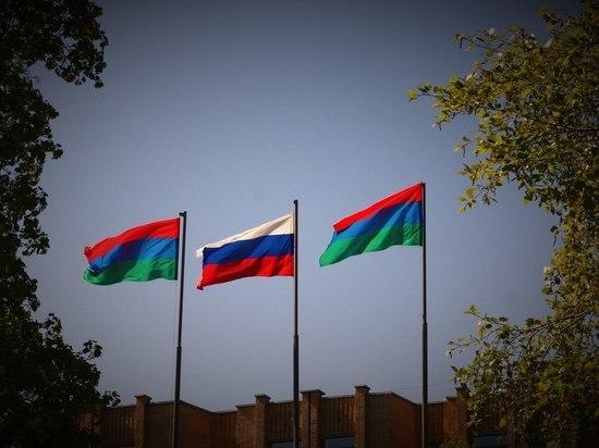 Афишка «МК»: чем сегодня будут развлекать петрозаводчан