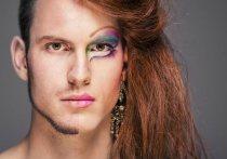 Легко ли быть трансгендером в Казахстане?