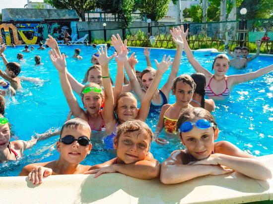 Современные детские лагеря отдыха: стоит ли отправлять туда детей?