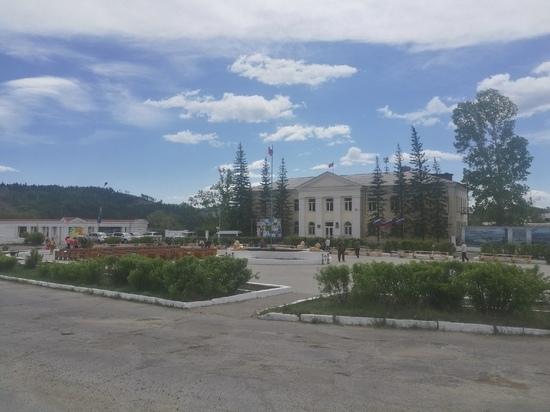 Депутат попросил присоединить сёла Петровск-Забайкальского района к Бурятии