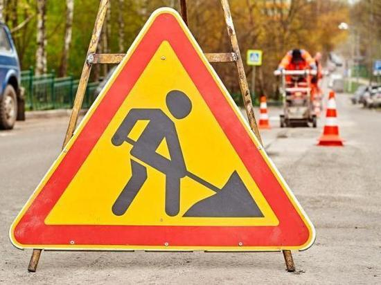 Ремонт Октябрьского моста в Ярославле начнется в июле