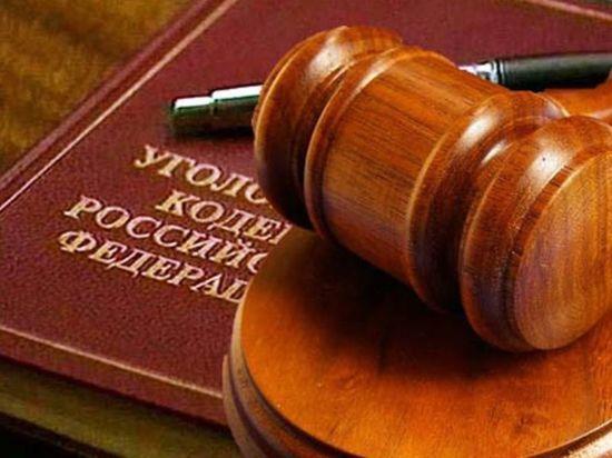 Экс-глава одного из муниципалитетов Ивановской области предстанет перед судом за рейдерство