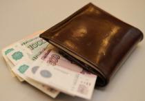 Предприятия Башкирии не заплатили людям 373,6 млн