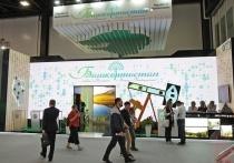 Башкирия получила 82 млрд инвестиций