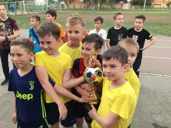 Читатели «МК в Оренбурге» продолжают делиться историями из своего спортивного прошлого