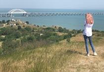 Как санкции поднимали Крым