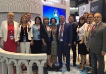 Защита дольщиков: с 1 июля Крым переходит на проектное финансирование