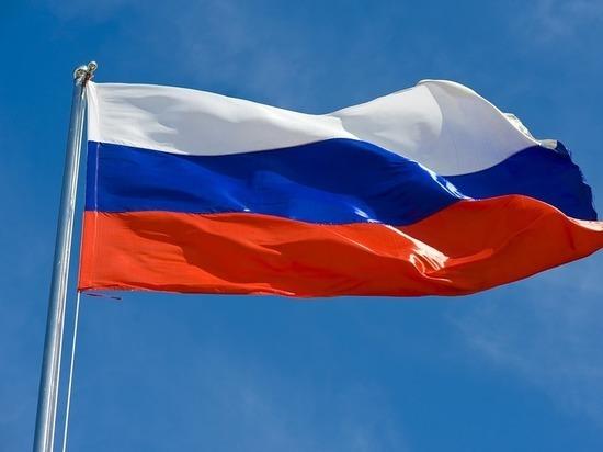 Рустам Минниханов поздравил с Днем России
