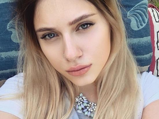 Звезда покера погибла в Москве в результате несчастного случая
