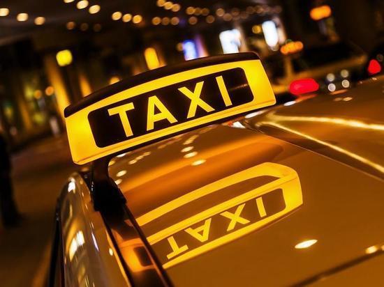 В Ярославле таксист украл у пассажира полмиллиона