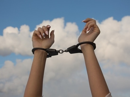 Читинке грозит до 20 лет лишения свободы за сбыт «синтетики»
