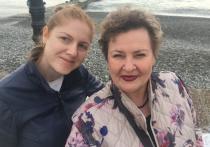 Бложьи одуванчики: как стать королевой инстаграма после 70
