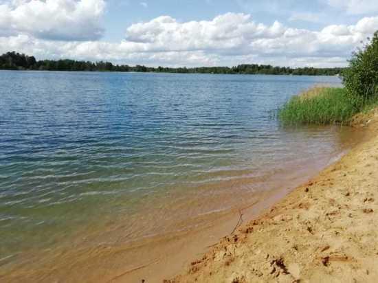 Топ-10 мест для купания рядом с Владимиром