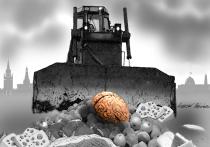 Чиновники задумались, стоит ли уничтожать годные продукты питания