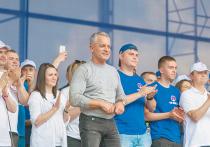 Плахотнюк предложил США взятку: чем обернется политический кризис в Молдавии