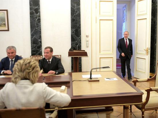 Путин: мы непременно восстановим отношения с Украиной