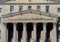 В Оренбуржье найдены преступники из ближнего зарубежья