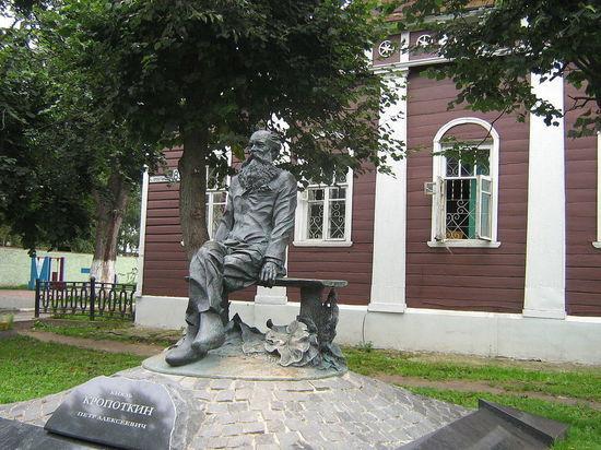 Сказка «русского» Гофмана. Остров любви, ставший островом смерти
