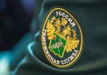 Таможня Бурятии пополнила казну России на почти 9 млрд.рублей