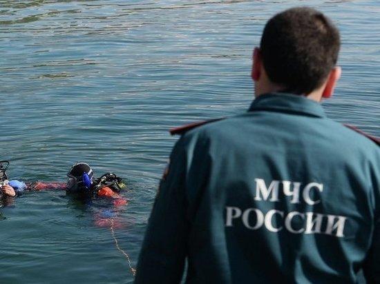 В Газ-Заводе найдено тело пропавшей 6-летней девочки
