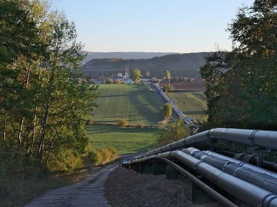 Нижегородский совет по земельным отношениям рассмотрел заявки на водопроводы и газопроводы