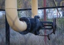 Вопрос газификации шести районов в Нижегородской области пока не решен