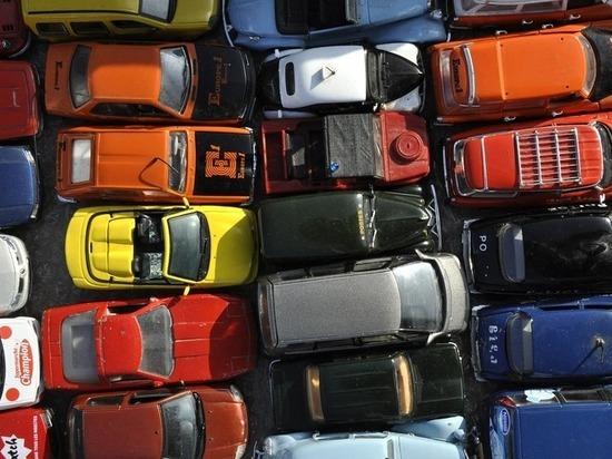 Названы подержанные авто, которые сильно теряют в цене на вторичном рынке