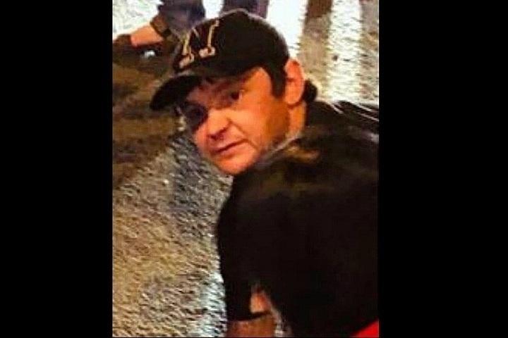 В Сочи заметили мужчину, подозрительно похожего на покойного Цапка