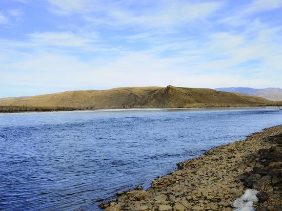 Власти Тувы поддержали несколько экологических проектов