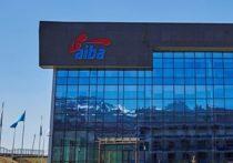 Генеральный секретарь Федерации бокса России Умар Кремлев заявил, что долги Международной ассоциации любительского бокса (AIBA) будут закрывать только после реформ в самой организации, которые будут проводиться вместе с Международным олимпийским комитетом