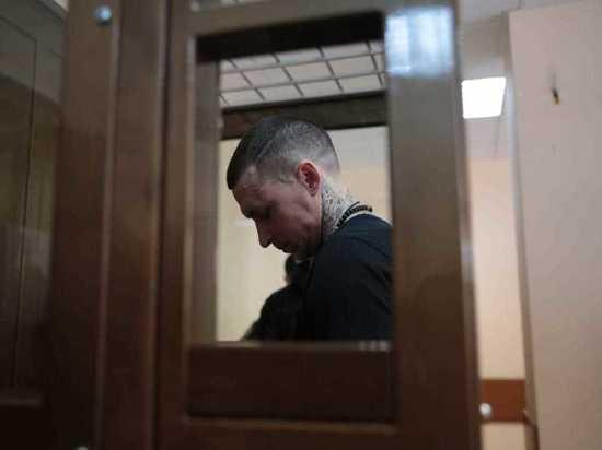 Мосгорсуд рассматривает апелляции адвокатов Павла Мамаева и Александра Кокорина на приговор