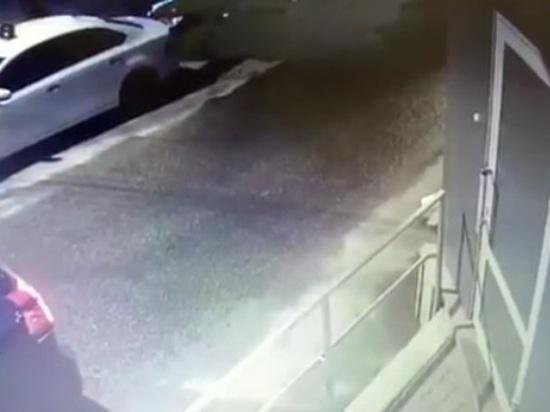 Полицейский в Пятигорске обокрал пьяного на сотни тысяч рублей