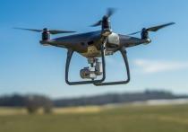 «Гонки дронов» впервые пройдут в Пскове