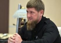 Кадыров прокомментировал атаку на танкер с россиянами в Оманском заливе