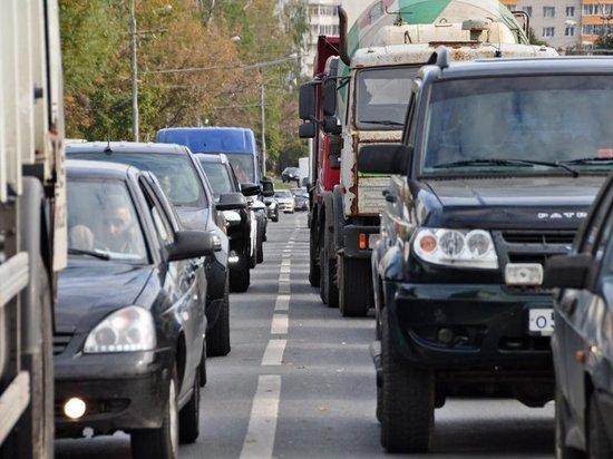 Новые критерии ООН: откажется ли Москва от автомобилей