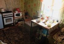 В Воронежской области под суд пошел мужчина, убивший за отказ принести воды