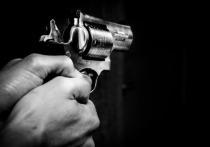 В Ессентуках один человек убит и двое тяжело ранены неизвестными