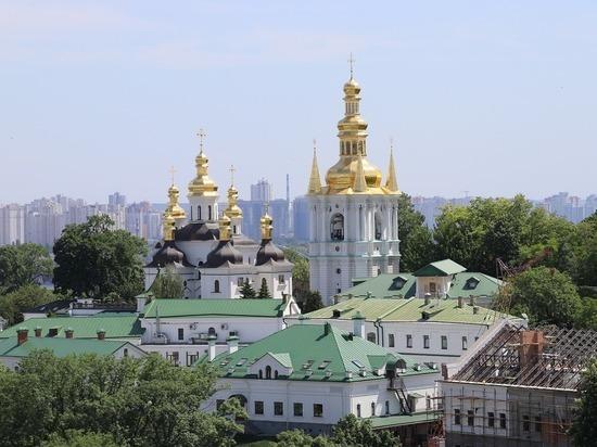 Пользователи соцсетей высмеяли переименование Киева американцами