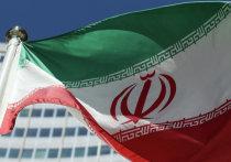 Представитель МАГАТЭ: Иран скрывает подземные ядерные объекты