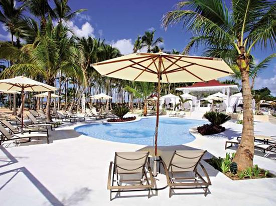 Американские туристы гибнут на доминиканских курортах