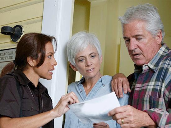 Объявлены вакансии в Бюро переписи населения
