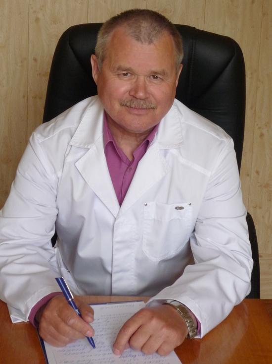 Фельдшеры Косихинского района — на передовой сельской медицины