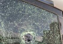 Возбуждено уголовное дело за расстрел мужчин на складе в Ессентуках