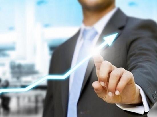 Новые высокотехнологичные производства появятся в Хабаровском крае