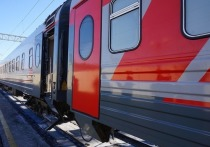 В Кирове многодетные семьи смогут ездить на поезде на 20% дешевле