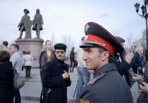 Руководители штаба оппозиционера Алексея Навального в Екатеринбурге отозвали заявки на проведение публичных мероприятий в ближайшие выходные