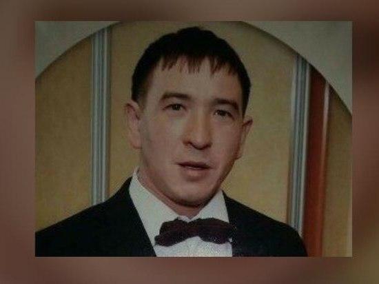 В Башкирии задержали мошенника, укравшего 22 млн рублей и инсценировавшего свое утопление