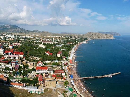 Экс-депутат рассказал о катастрофических последствиях блокады Крыма для украинцев